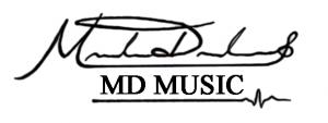 Final-MD-MUSIC